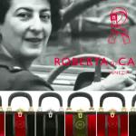Pubblicata nuova clip su Giuliana Coen